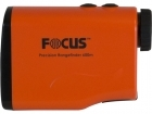 Focus Precision Range Finder 600M