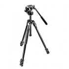 Manfrotto 290 Xtra + 128RC pää