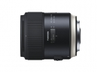 Tamron SP 45mm f/1,8 DI VC USD