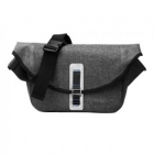 Benro H2Ostop 10 Grey Shoulder Bag