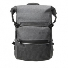 Benro H2Ostop 200 Grey Backpack