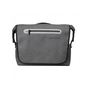Benro H2Ostop 20 Grey Shoulder Bag