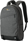 Lowepro m-Trekker BP 150 Charcoal Grey