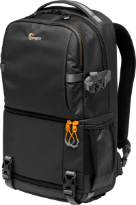 Lowepro Fastpack BP 250 AW III Black