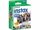 Fujifilm INSTAX WIDE TWIN