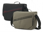 Lowepro Event Messenger 250 musta
