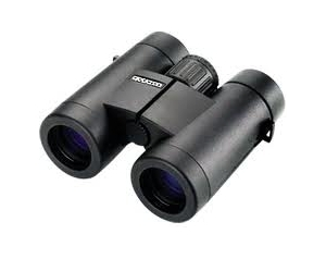 Opticron Countryman HD 8x32