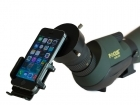 Focus smartphone digiscoping adapteri