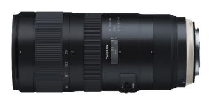TAMRON SP 70-200mm F / 2.8 Di VC USD G2