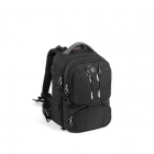 Tamrac Anvil 11 Slim Backpack