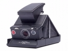Polaroid Originals SX-70™ CAMERA - BLACK