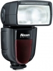 Nissin Di700A + Commander Air 1, Sony