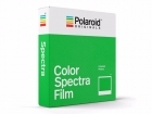 Polaroid Originals COLOR FILM FOR SPECTRA
