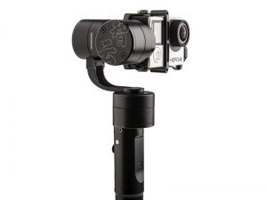 Zhiyun Evolution 3-AXIS GOPROLLE