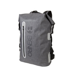 Benro H2Ostop 100 Grey Backpack