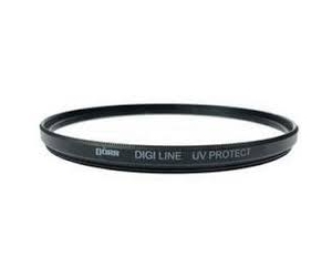 Dörr Digiline UV Protect Filter 40,5mm