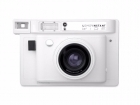 Lomography LOMO'INSTANT WIDE WHITE