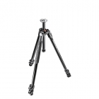 Manfrotto 290 Xtra3 alumiinijalusta
